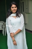 Gayathri Suresh at lover movie launch (6)