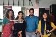 Gayathri Suresh at manoramanews news maker award (15)