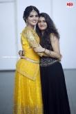 Gayathri Suresh dance at red fm music awards 2019 (1)