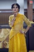 Gayathri Suresh dance at red fm music awards 2019 (10)