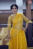 Gayathri Suresh dance at red fm music awards 2019 (11)
