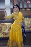 Gayathri Suresh dance at red fm music awards 2019 (12)