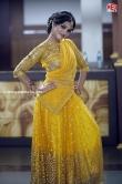Gayathri Suresh dance at red fm music awards 2019 (13)