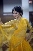 Gayathri Suresh dance at red fm music awards 2019 (14)