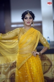Gayathri Suresh dance at red fm music awards 2019 (15)