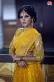 Gayathri Suresh dance at red fm music awards 2019 (17)