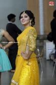Gayathri Suresh dance at red fm music awards 2019 (18)