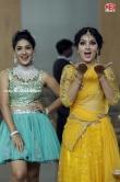 Gayathri Suresh dance at red fm music awards 2019 (19)
