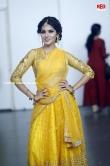 Gayathri Suresh dance at red fm music awards 2019 (2)