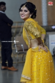 Gayathri Suresh dance at red fm music awards 2019 (20)