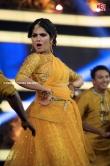 Gayathri Suresh dance at red fm music awards 2019 (22)