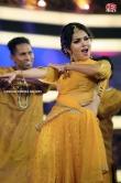 Gayathri Suresh dance at red fm music awards 2019 (24)