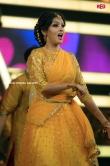 Gayathri Suresh dance at red fm music awards 2019 (25)