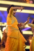 Gayathri Suresh dance at red fm music awards 2019 (26)