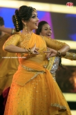 Gayathri Suresh dance at red fm music awards 2019 (27)