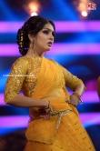 Gayathri Suresh dance at red fm music awards 2019 (28)