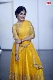 Gayathri Suresh dance at red fm music awards 2019 (3)