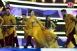 Gayathri Suresh dance at red fm music awards 2019 (31)