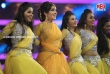Gayathri Suresh dance at red fm music awards 2019 (34)
