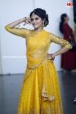 Gayathri Suresh dance at red fm music awards 2019 (4)