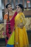 Gayathri Suresh dance at red fm music awards 2019 (5)