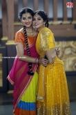 Gayathri Suresh dance at red fm music awards 2019 (6)