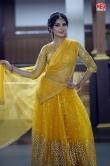 Gayathri Suresh dance at red fm music awards 2019 (7)