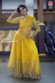 Gayathri Suresh dance at red fm music awards 2019 (8)