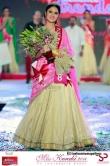 gayathri-suresh-during-miss-kerala-2014-beauty-contest-16096