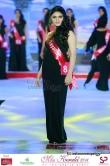 gayathri-suresh-during-miss-kerala-2014-beauty-contest-28480