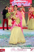gayathri-suresh-during-miss-kerala-2014-beauty-contest-33184