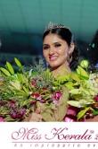 gayathri-suresh-during-miss-kerala-2014-beauty-contest-52985