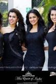 gayathri-suresh-facebook-stills-101867