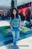 gayathri-suresh-facebook-stills-6522