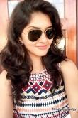 gayathri-suresh-facebook-stills-78448