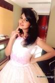 gayathri-suresh-facebook-stills-87886