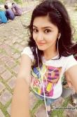 gayathri-suresh-facebook-stills-9795