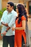 gayathri-suresh-in-jamna-pyari-movie-12196