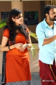 gayathri-suresh-in-jamna-pyari-movie-23162
