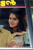 gayathri-suresh-in-jamna-pyari-movie-45196