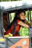 gayathri-suresh-in-jamna-pyari-movie-53029
