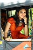 gayathri-suresh-in-jamna-pyari-movie-69363