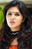 gayathri-suresh-in-jamna-pyari-movie-76618
