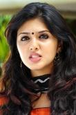gayathri-suresh-in-jamna-pyari-movie-88883