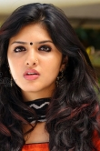 gayathri-suresh-in-jamna-pyari-movie-92243