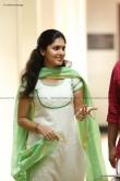 gayathri-suresh-in-sakhavu-movie-27043