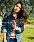 Gayathri suresh in new movie still (3)