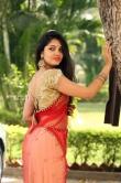 gayathri suresh at hero heroine movie teaser launch (14)