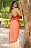 gayathri suresh at hero heroine movie teaser launch (16)