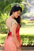 gayathri suresh at hero heroine movie teaser launch (20)